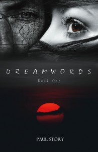 Dreamwords cover