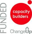capacitybuilders logo